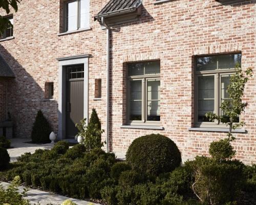 Home van hove ramen en deuren zonwering beglazing schuifdeuren